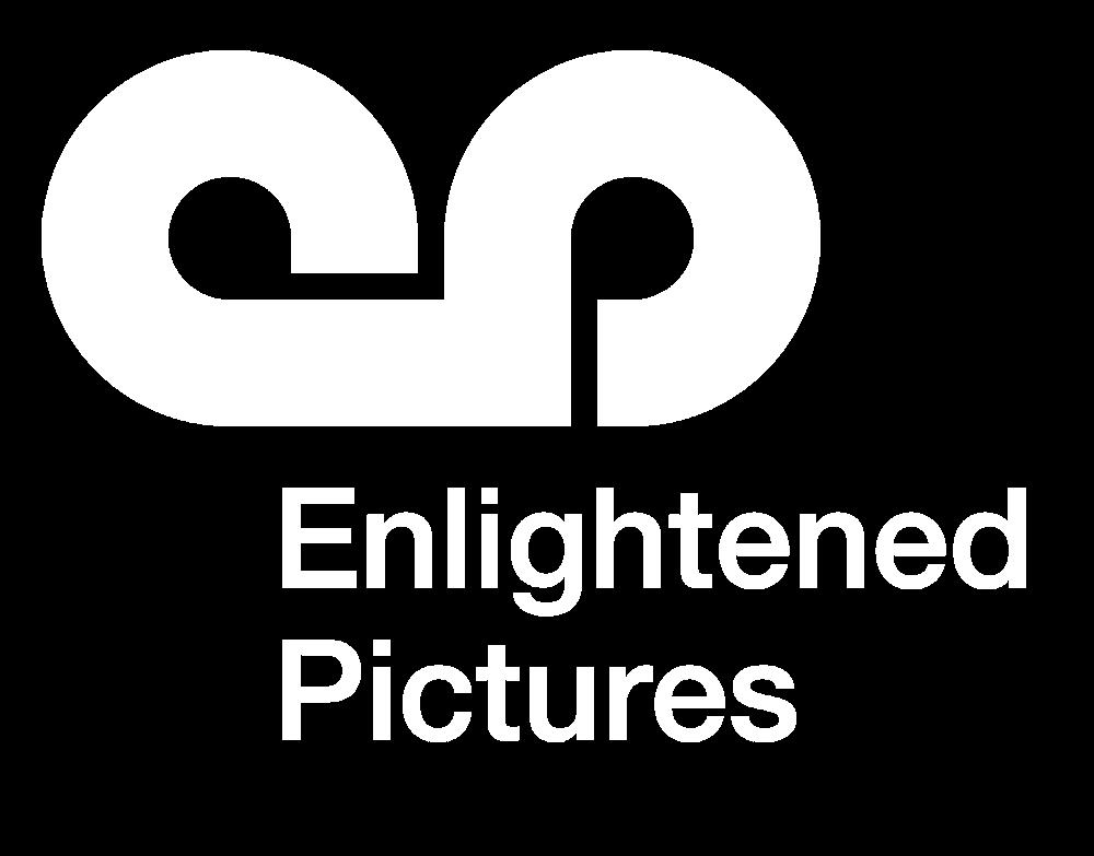 ep-logo-white