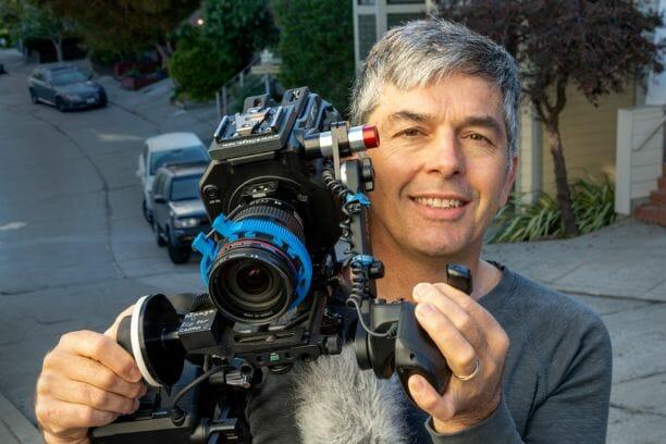 andy-camera-man-film-production-los-angeles