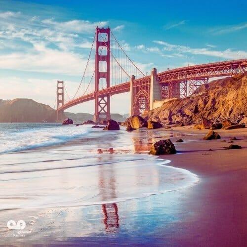 bridge-corporate-LA-company