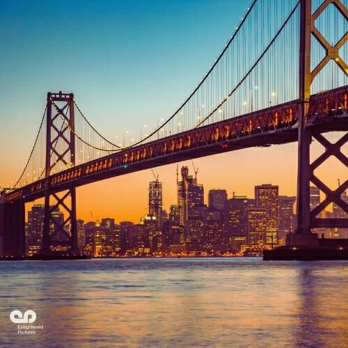bridge-sunset-production-services-LA
