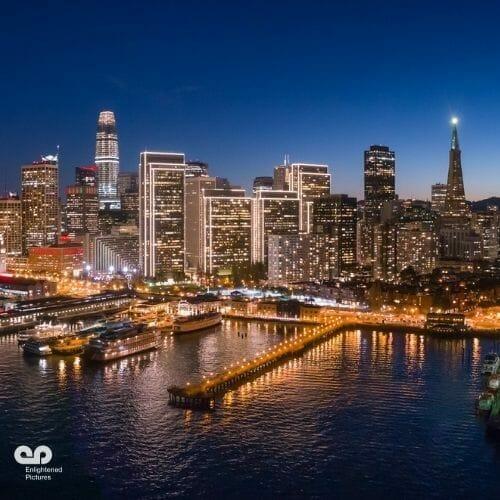 city-night-video-LA