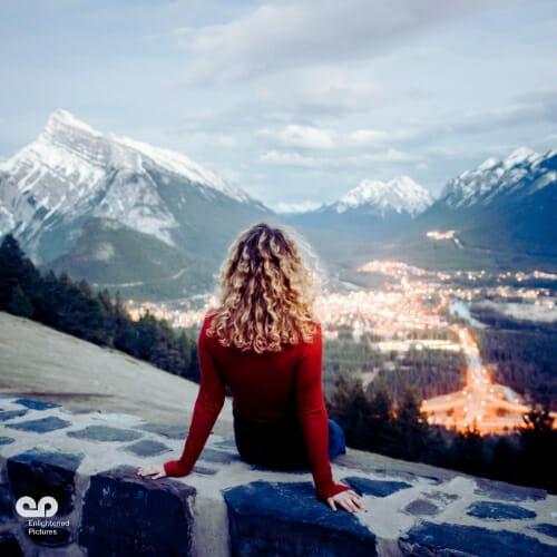 girl-mountains-corporate-production-LA