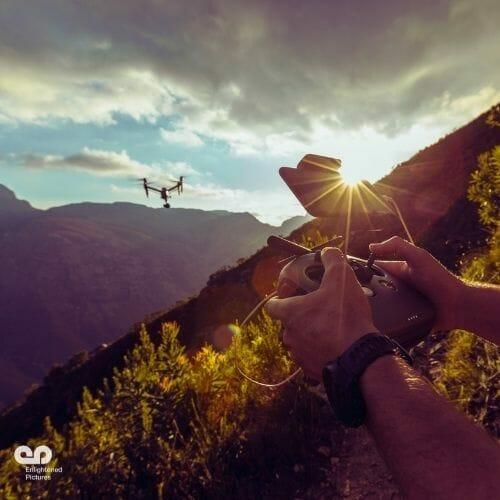 guy-drone-service-company