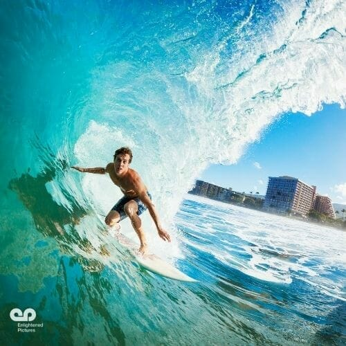 guy-surfing-documentary-los-angeles-service
