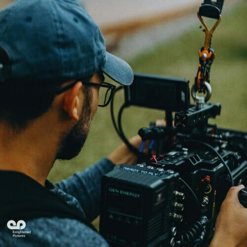 man-filming-video-LA