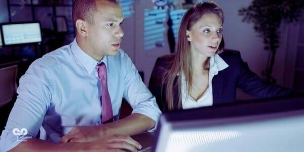 man-woman-videos-corporate-service