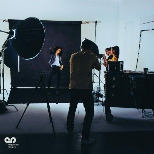 photoshoot-studio-PSAs-service-LA