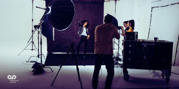 photoshoot-studios-video-company