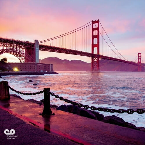 pink-bridge-video-corporate-LA-